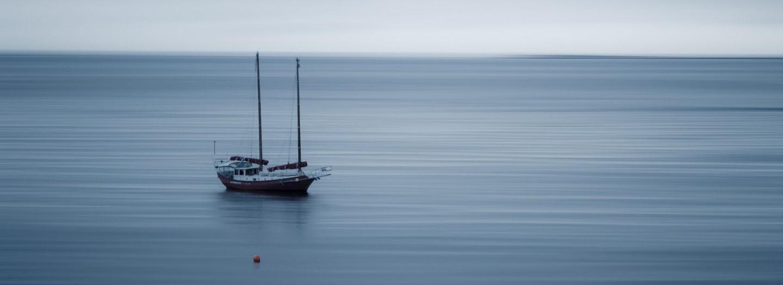 achat et recherche de bateau cote d 39 azur expertise maritime. Black Bedroom Furniture Sets. Home Design Ideas